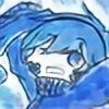 Elain0510's avatar