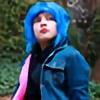 Elaine128ee's avatar