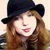Elainel-chan's avatar