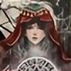 ElaineNguyen's avatar