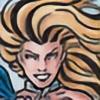 ElainePerna's avatar