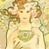 ElaineSantana's avatar