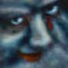 ElaineSeleneStock's avatar