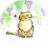 ElainesIllustrations's avatar