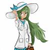 ElainethePure's avatar