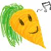 elainexe's avatar
