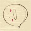 elairedetucasa's avatar