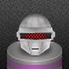elajes's avatar