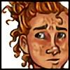 ElakuDark's avatar