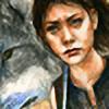 elalendi's avatar