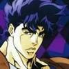 ElAlvaroN's avatar