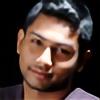 elamaran's avatar