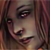 Elamen's avatar