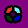 elamentaltiger6's avatar