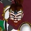 Elamx's avatar