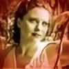 ElanaBohemia's avatar