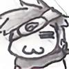 Elanau's avatar