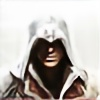 elancore's avatar