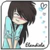 Elandiela's avatar