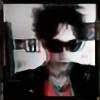 elandreya's avatar