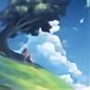 Elane123's avatar