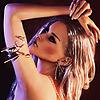 ElaNeith's avatar