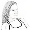 elangelblue's avatar