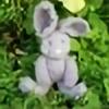 elanie9's avatar