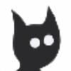 ElanioAzul's avatar