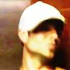 elanmoda's avatar