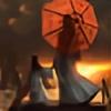 Elanorlessien's avatar