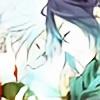 Elanra13's avatar