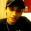 ElanRaisa's avatar