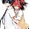 Elanur03's avatar