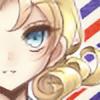 elaphine's avatar