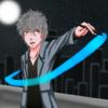 ElApodos's avatar
