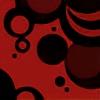elapuse's avatar