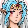 Elara-Himalia's avatar
