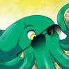 Elarcis's avatar