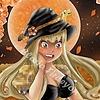 Elaria-Firdayon's avatar
