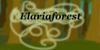 Elariaforest-RP