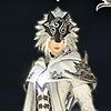 Elaries-Art's avatar
