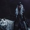 Elariiie's avatar