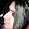ElarikEnki's avatar