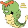 elarmaisbacklol's avatar