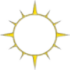 Elaroi's avatar
