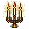Elaros's avatar