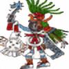elartificioso's avatar