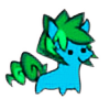 Elastiboy's avatar