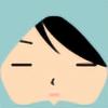 ElasticFan's avatar